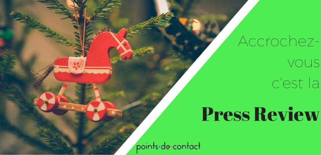 revue-de-presse-12dec-experience-points-de-contact