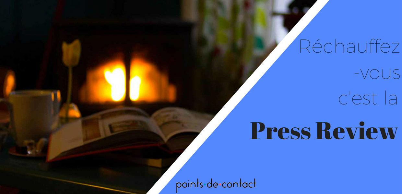 Revue-de-presse-Experience-Collaborateur-S.LOUREIRO
