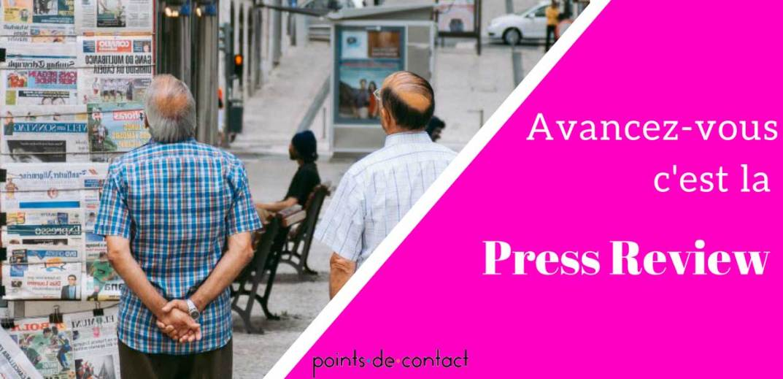 Press-Review-Experience-Collaborateur-SEVERINE_LOUREIRO