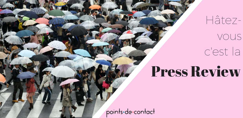 Press-Review_Experience-Collaborateur_Severine-Loureiro