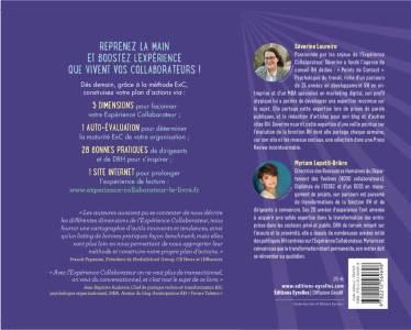 Livre Boostez-l'Experience-Collaborateur-de-votre-organsiation-4eme-de-couverture.jpg