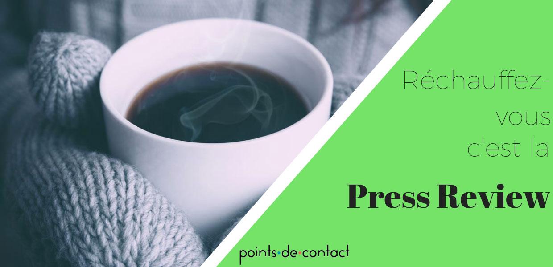 Press-Review-Experience-Collaborateur-Severine-Loureiro