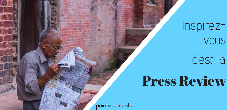 Experience-Collaborateur-Severine-Loureiro-Press-Review
