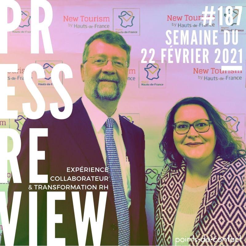 Press Review #187 RH Experience Collaborateur Séverine Loureiro.jpg