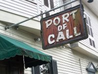 Port of call new orleans best top restaurants burgers lunch