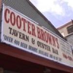 cooter bowns bar top best new orleans uptown