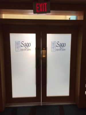 hyatt regency chesapeake bay maryland resort spa