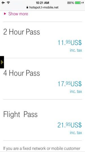 etihad first class 777 washington dc abu dhabi iad auh flight review seat wifi
