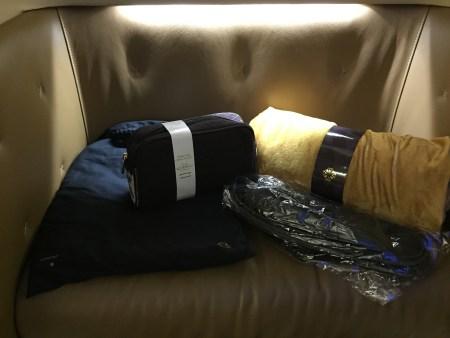 etihad first class review seat iad auh washington dc dulles abu dhabi 777