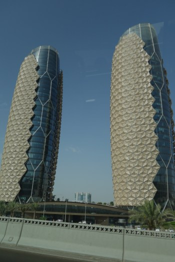 http://www.kempinski.com/en/abudhabi/emirates-palace/dining/lounges-and-bars/le-cafe/