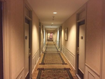 hotel review francis marion south carolina charleston luxury spa downtown historic