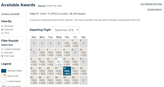 emirates award availability Alaska airlines miles