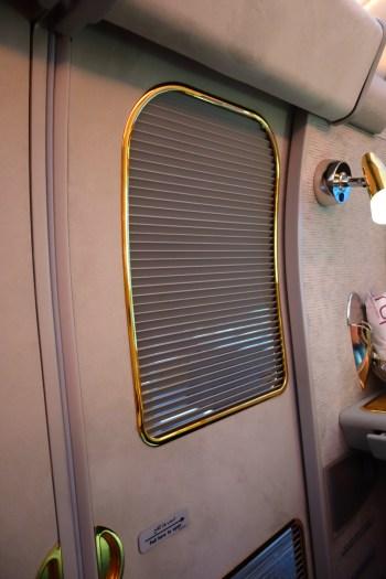 emirates first class business A380 bar shower champagne dom suite mxp dxb milan dubai EK