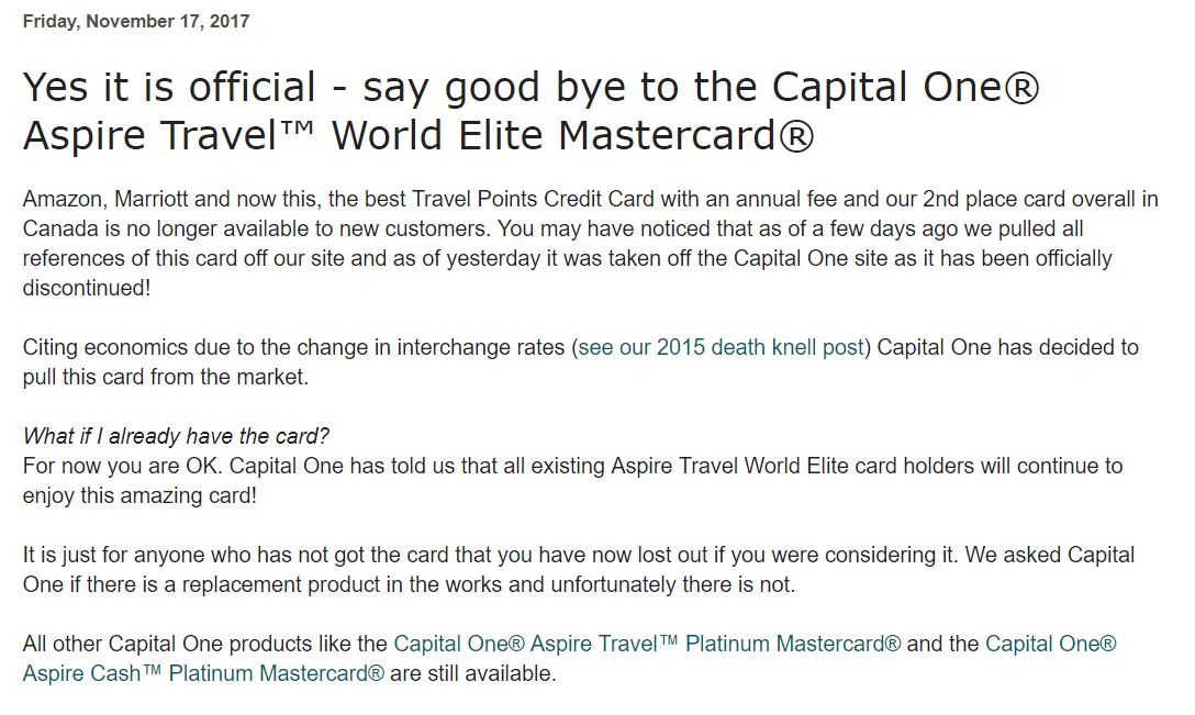 Change name on capital one credit card canada