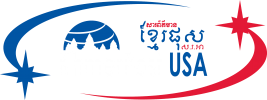 KHMER-POST-MMP---KhmerPost-USA-Logo_v5