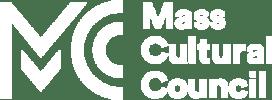 MCC_Logo_RGB_KO_NoTag