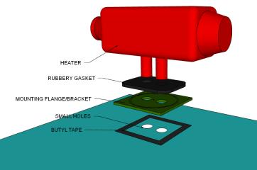 heater_install-layout