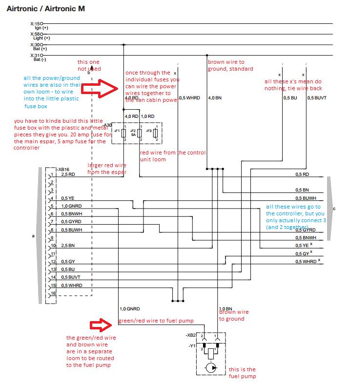 Espar D2 Wiring Diagram from i1.wp.com