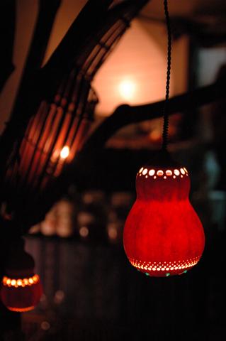 hyoutan-lamp.jpg