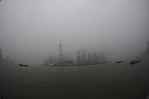 shanghai01.jpg