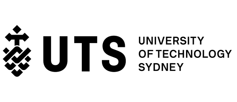 Quentin Bryce Law Scholarship & Teaching Fellowship at UTS in Australia 2020