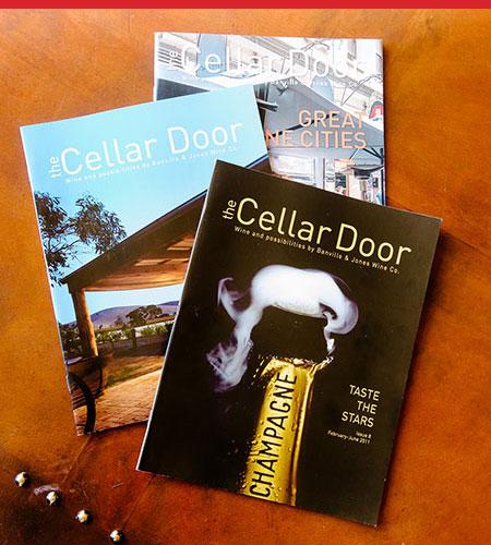 cellardoor_page