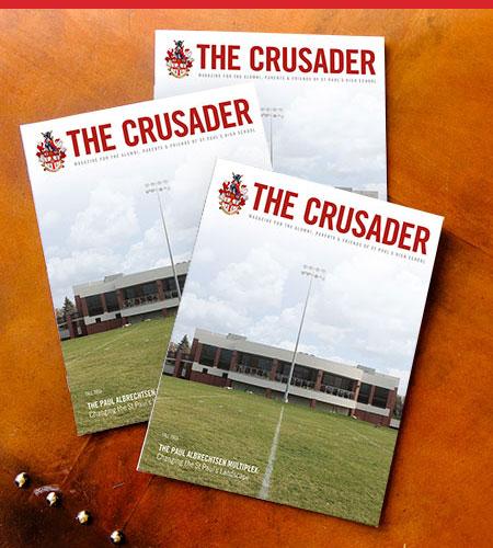 crusader_page