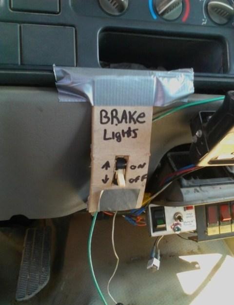 Thar I fixd it!