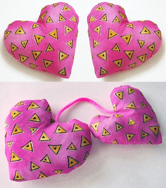pink-organic-catnip-hearts