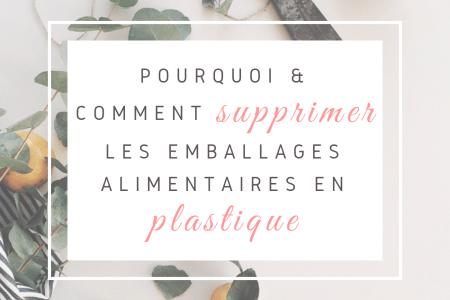 Ebook_plastiques_aliementaires_zero_dechets