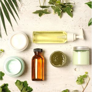 cosmetique faite maison homemade diy natural cosmetic