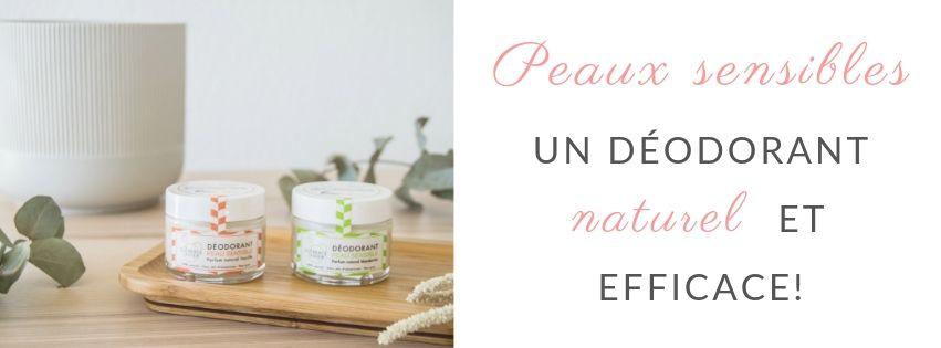 déodorant naturel efficace clemence vivien beaute bio vegan peaux sensibles (1)