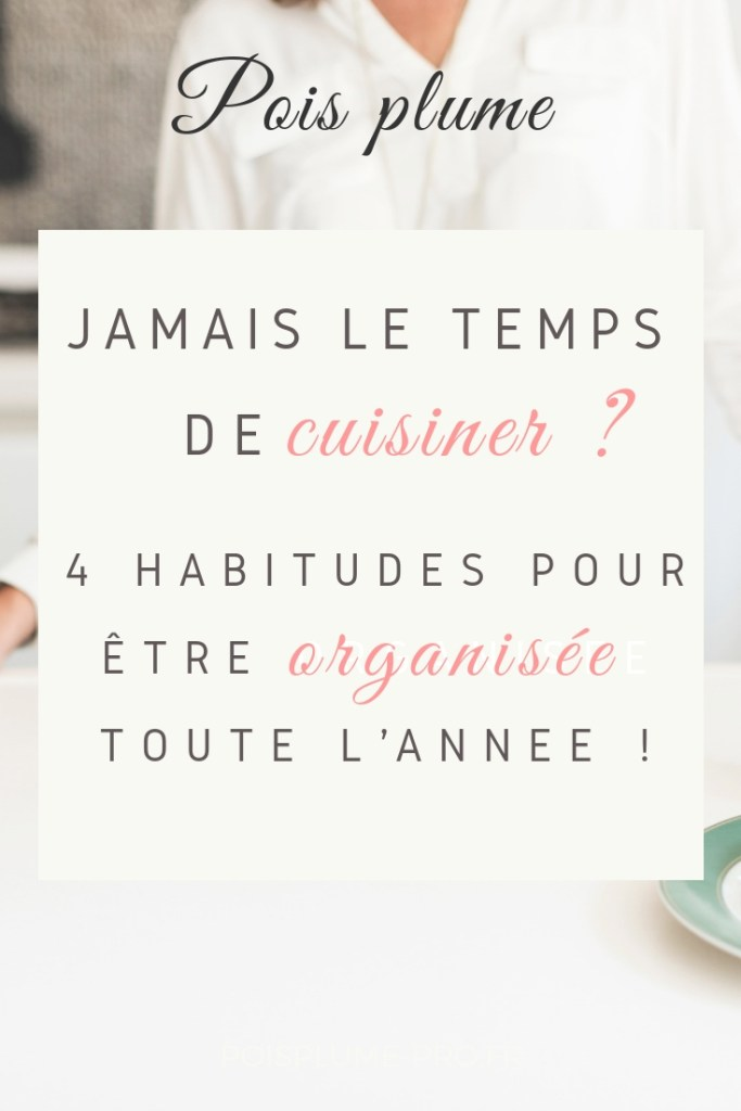 jamais_temps_cuisiner_habitudes_zero_dechet (1)