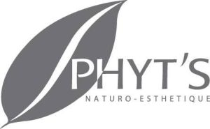 phyt's cosmétiques naturels