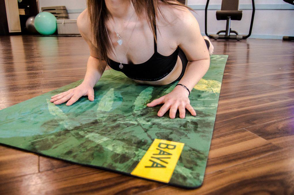tapis de yoga baya mon avis (3)