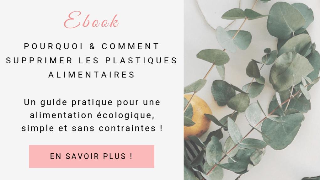 visuels_comm_plastiques_ebook