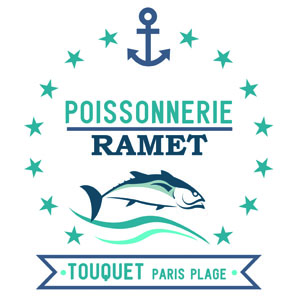 Poissonnerie Ramet - Touquet Paris Plage