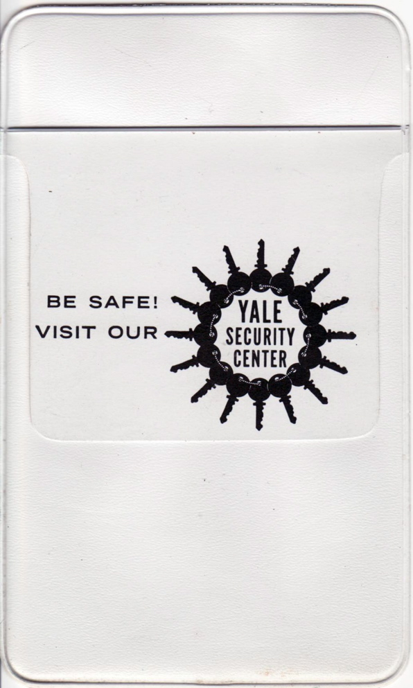 What Security Center