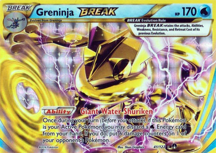 Pojos Pokemon Card Of The Day Card Reviews