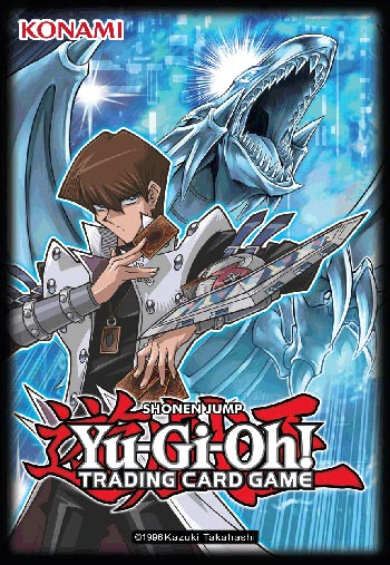 YuGiOh Speed Duel Starter Decks Announcement Pojocom
