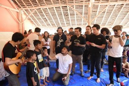 Motorbaik_baksos-Lombok_2018_pojokoto-2
