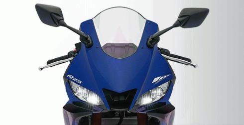 Yamaha-R25-AllNew_2018_pojokoto-3