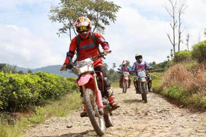 Ahooy Geboy Ciptagelar Adventure Ride 2019-27