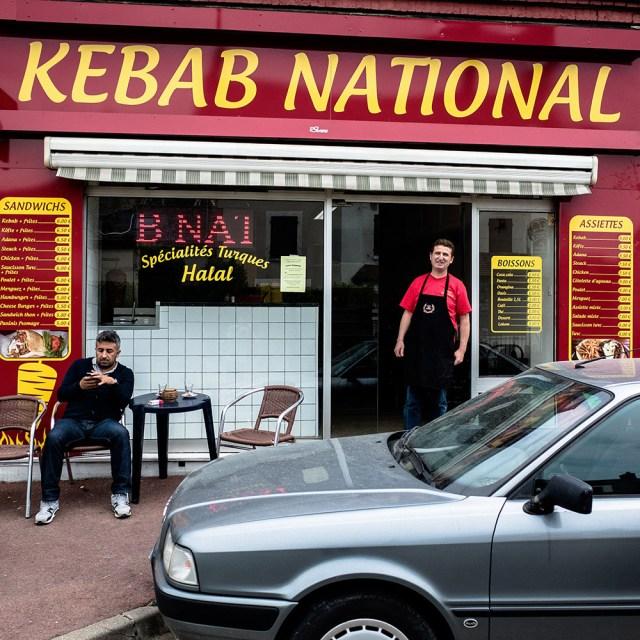 Kebab-National-4