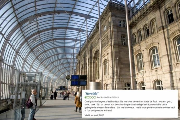 Gare-de-Strasbourg copie