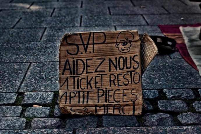 Les Gens de la rue_2015_Ro&Ro_20