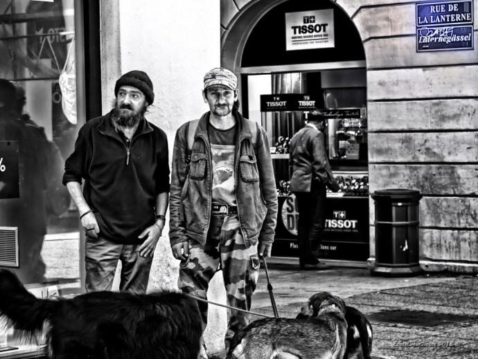 Les Gens de la rue_2015_Ro&Ro_21