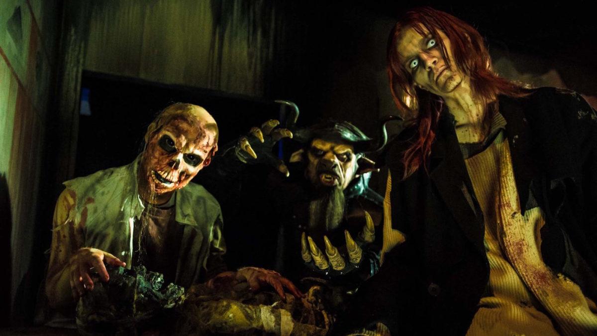 EP13_Halloween_Horror_Nights_TH-2