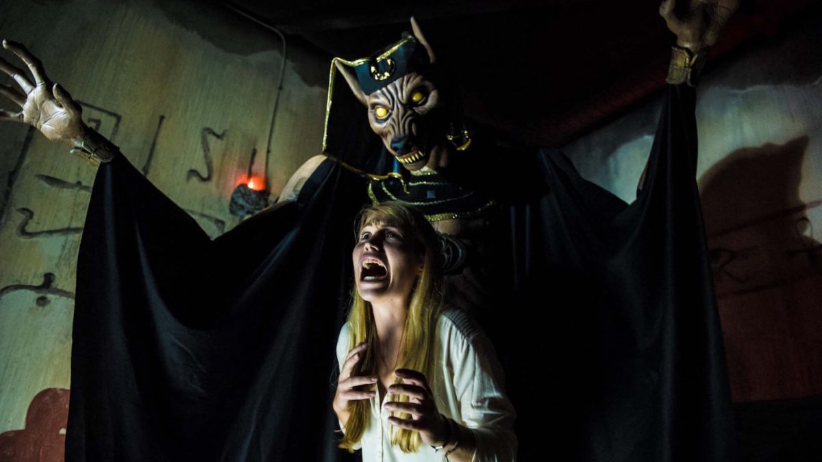 EP13_Halloween_Horror_Nights_TH-7