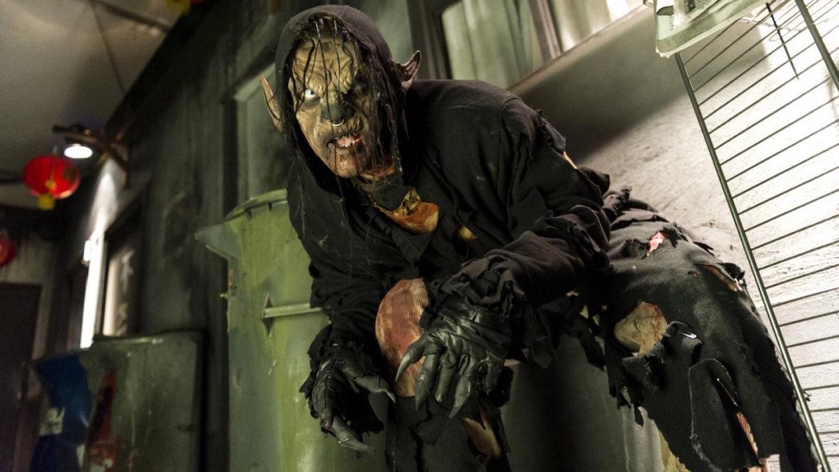 Horror-Nights_2013_3_0